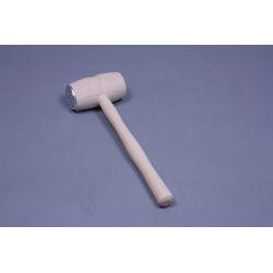 Fleischklopfer Holzhammer