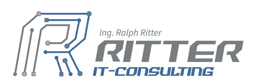 Ritter IT-Consulting
